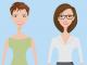 female-characters